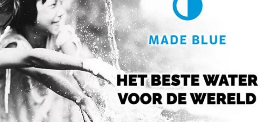 made-blue-bltc